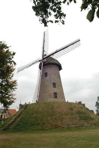 Gerardsmolen